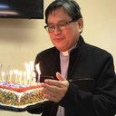 Father Danny's 67th Birthday photo album